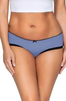 Parfait Women's Cheeky Hipster Briefs