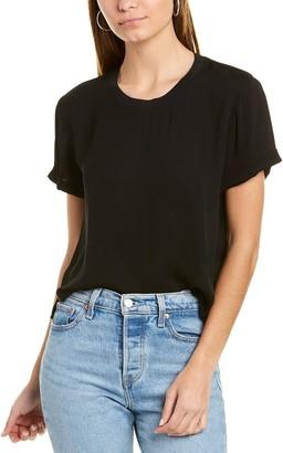 Alice + Olivia Jann T-Shirt