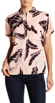 Obey Fenix Shirt