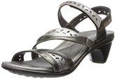 Naot Footwear Women's Beauty Dress Sandal