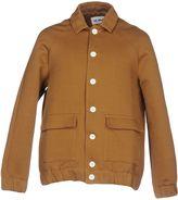 Sunnei Jackets