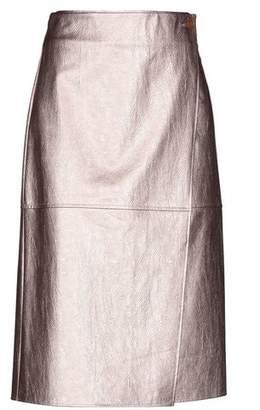 Imperial Star 3/4 length skirt