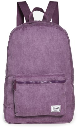 Herschel Cotton Casuals Daypack