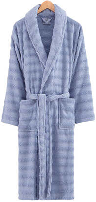 OZAN PREMIUM HOME Esperance Bathrobe