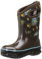Bogs Classic Watercolor Winter Snow Boot