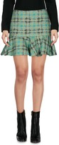 RED Valentino Mini skirts - Item 35323313