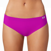New Balance Bond Sport Thong NB1044
