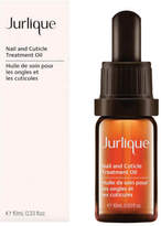 Jurlique Nail & Cuticle Treatment Oil 10ml