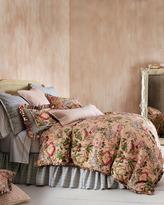"""Matouk Yvette"""" Bed Linens"""