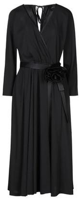 Marc Jacobs 3/4 length dress