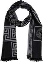 Versace Oblong scarves - Item 46533333