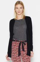 Joie Romilly Cashmere Sweater