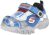 Skechers Star Wars R2D2 Damager III Astronech Sneaker (Toddler/Little Kid)