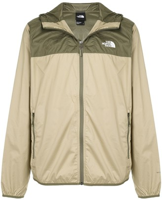 The North Face Cyclone 2.0 hooded jacket