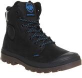 Palladium Pampa Sport Cuff Wps Boots