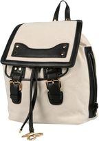 LA CARRIE BAG Backpacks & Fanny packs