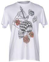Faith Connexion T-shirt