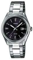 Casio Collection – Women's Analogue Watch with Stainless Steel Bracelet – LTP-1302PD-1A1VEF