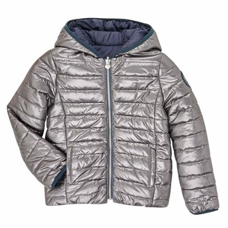 IKKS Junior Boys' XR41012 Jacket