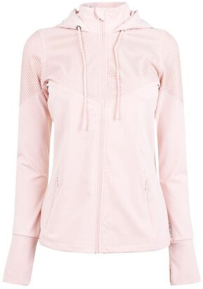 Lorna Jane LJ Cool Excel Jacket Ld02