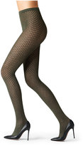 Fogal Tights with Cashmere