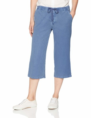 O'Neill Women's Crawford Raw Edge Pant