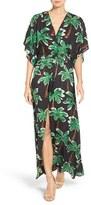 Cooper & Ella Women's Jessa Caftan Dress
