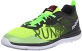 Reebok Men's Zquick Soul GP Running Shoe