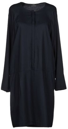 SET Short dress