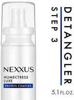 Nexxus Conditioning Mist for Dry Hair