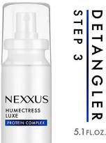 Nexxus Humectress Luxe Lightweight Conditioning Mist for Normal to Dry Hair