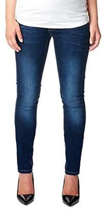 Noppies Women's Jeans OTB Slim Mia Maternity,(Size: 26)