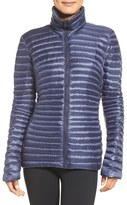 Arc'teryx Women's Yerba Water Resistant Down Jacket