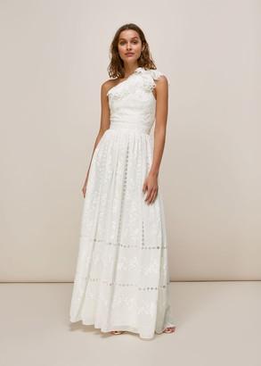 Adelaide Wedding Dress