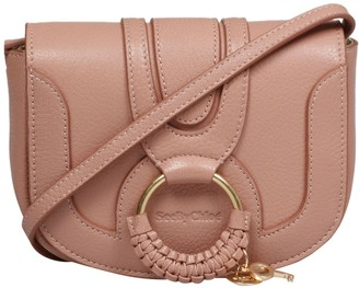 See by Chloe Mini Hana Shoulderbag