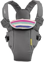 Infantino Breathe Vented Comfort Baby Carrier