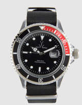 Toy Watch TOYWATCH Wrist watches - Item 58005743