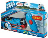 Fisher-Price Thomas & Friends TrackMaster Remote Control Thomas by