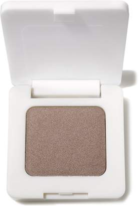 RMS Beauty Swift Shadow Tempting Touch 71