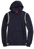 Tommy Hilfiger Men's Pullover Hoodie