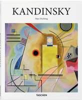 Taschen ART: KANDINSKY