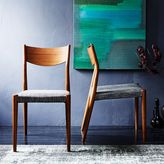 Tate Upholstered Dining Chair