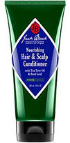 Jack Black Nourishing Hair & Scalp Conditioner,