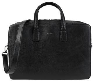 Matt & Nat Work Bags