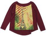Junior Gaultier T-shirt