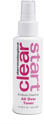 Dermalogica Breakout Clearing All Over Toner 118Ml