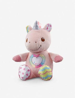 Vtech Baby Cuddles Unicorn play set