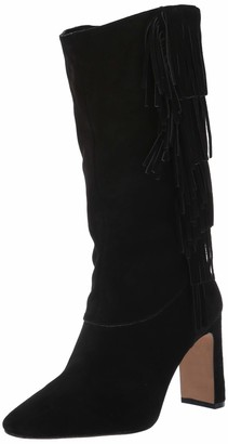 Vince Camuto Women's Sterla Fashion Boot