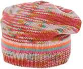 Missoni Hats - Item 46511330