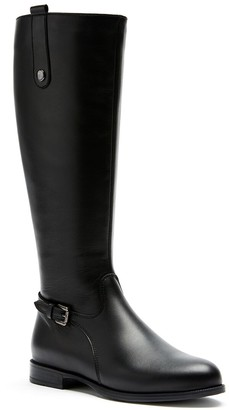 La Canadienne Lanie Waterproof Leather Boot